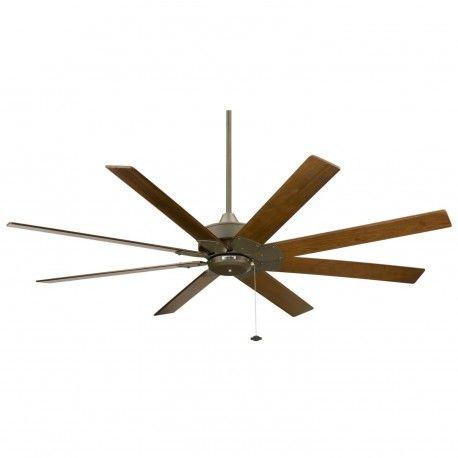 Ventilateur de plafond the levon fanimation moderne 160Cm Ultra silencieux.