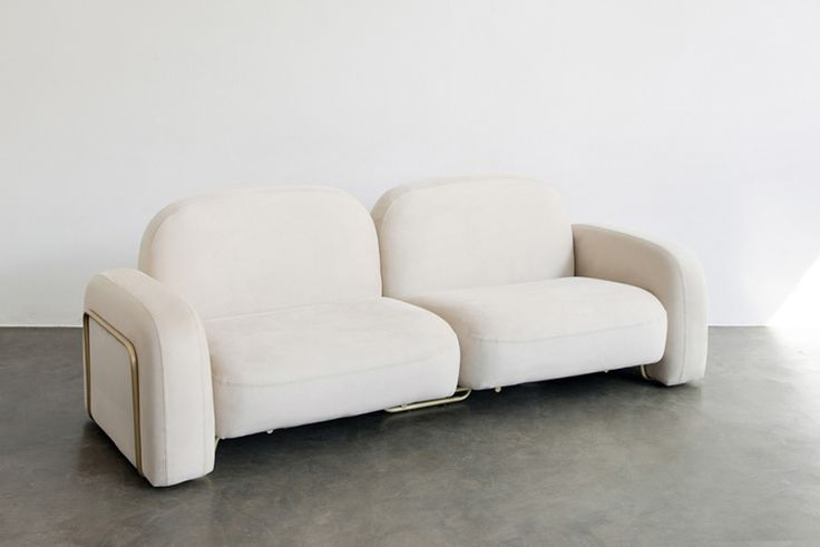 770 Best Images About Sofa On Pinterest Upholstery Sofa Chair And Upholstered Sofa