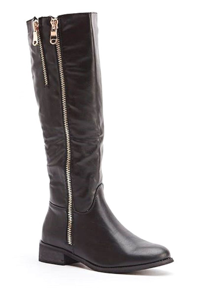 68 best images about boots i have for sale on ebay on Pinterest ...
