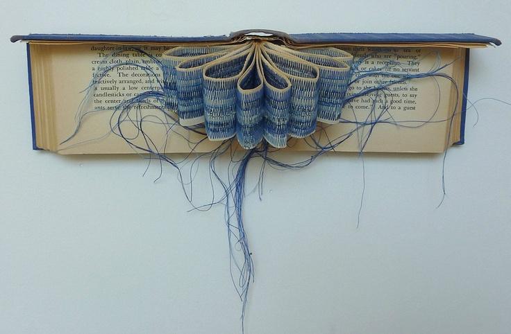 etiquette 2 (2010)  Artist: Ehren Elizabeth Reed