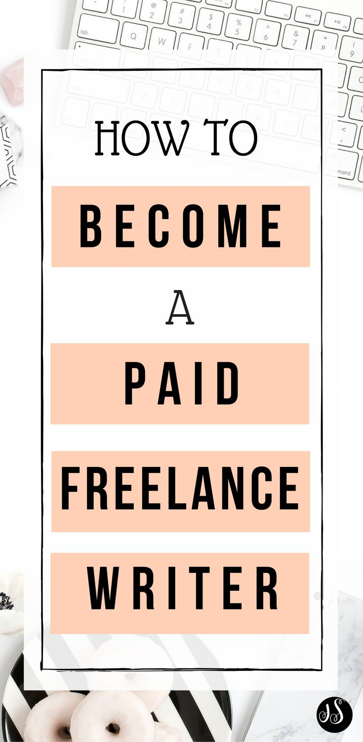 5 Ways to Learn New Skills for Your Freelance Career