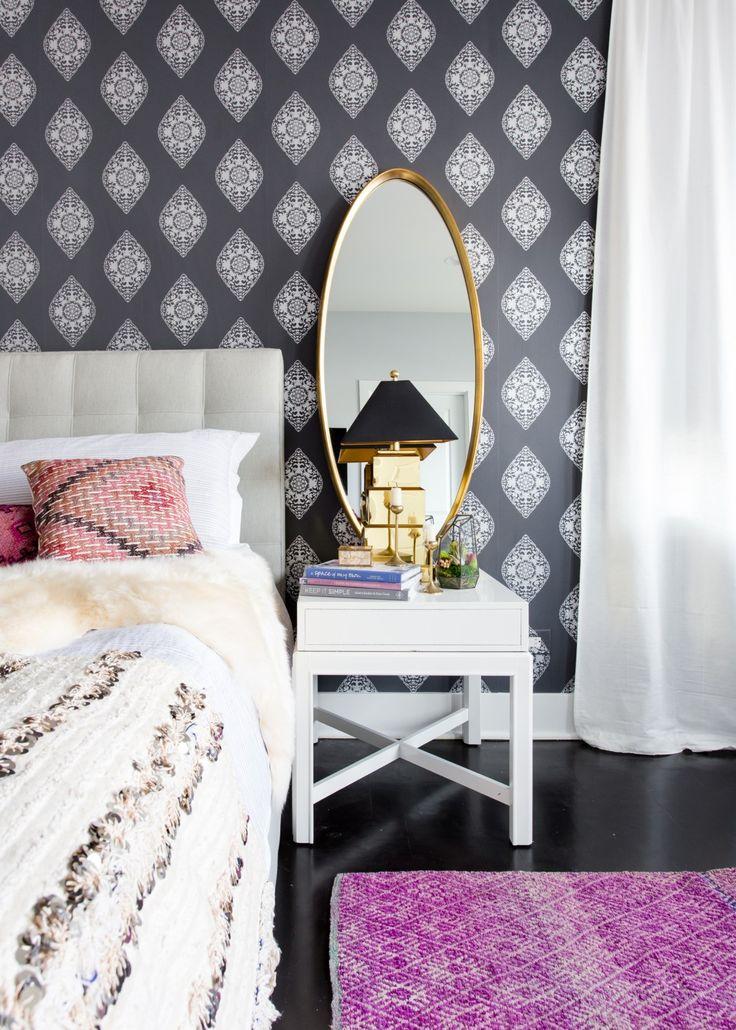 1626 best Interior Design Ideas images on Pinterest Fire places