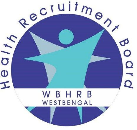 2418 Medical Officer Vacancies in West Bengal Health Recruitment Board (WBHRB) Recruitment 2016 -www.wbhrb.in  [Updated]