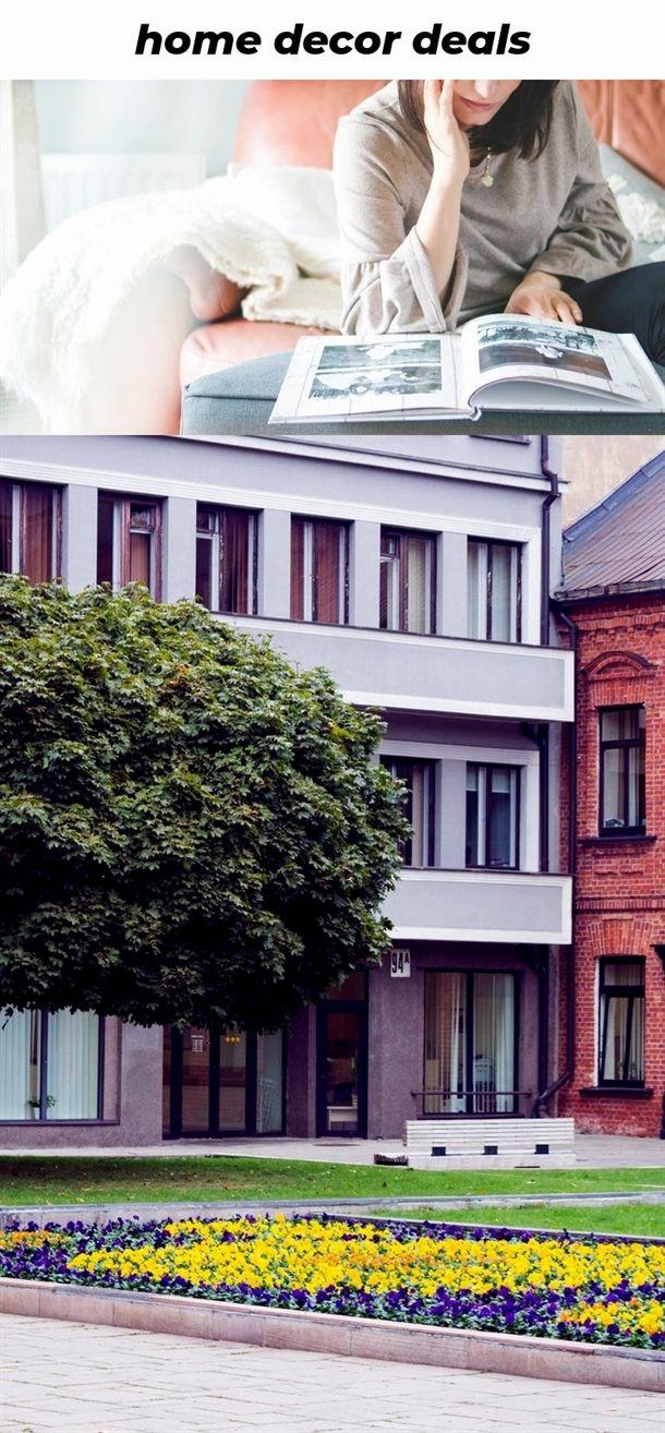 Home Decor Deals 184 20181003050523 62 Kirklands Home Decor Store
