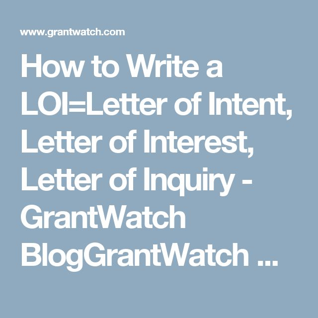 Pinterestu0027teki 25u0027den fazla en iyi Letter of interest template fikri - an inquiry letter