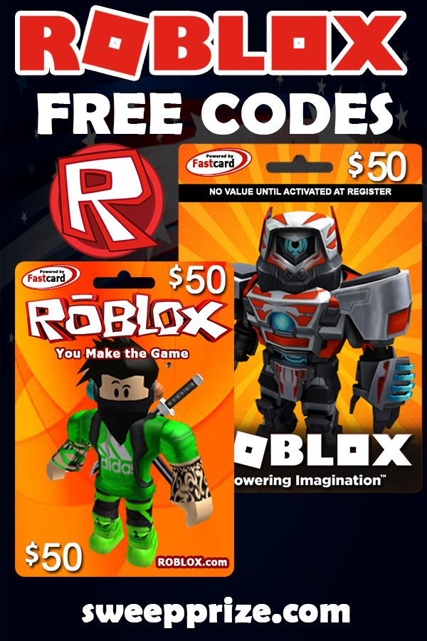 Roblox Gift Card Giveaway Roblox Gift Card Code Generator