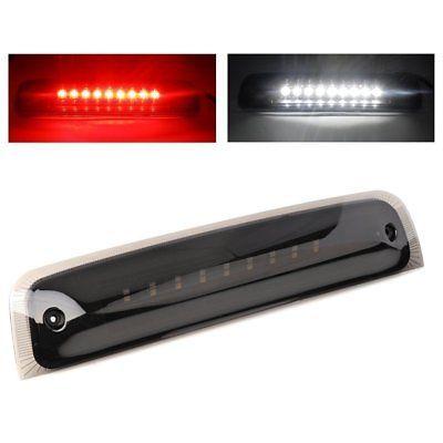 Third-Brake-Light-for-Dodge-Ram-1500-2500-3500-2011-2016-High-Mount-Stop-Lights