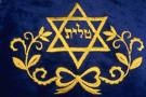 The Chesed Shel Emet, the ultimate act of love + kindness, is shown to the…