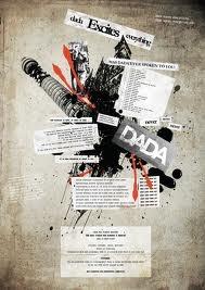 dada manifesto - Google Search