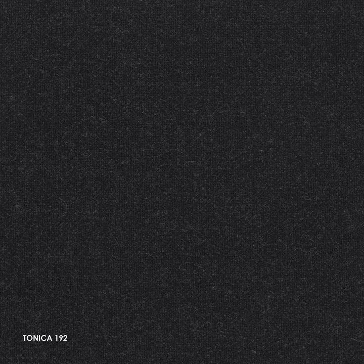 BECK DAYBED | 100% WOOL TONICA NO. 192 KVADRAT | FOXY POTATO