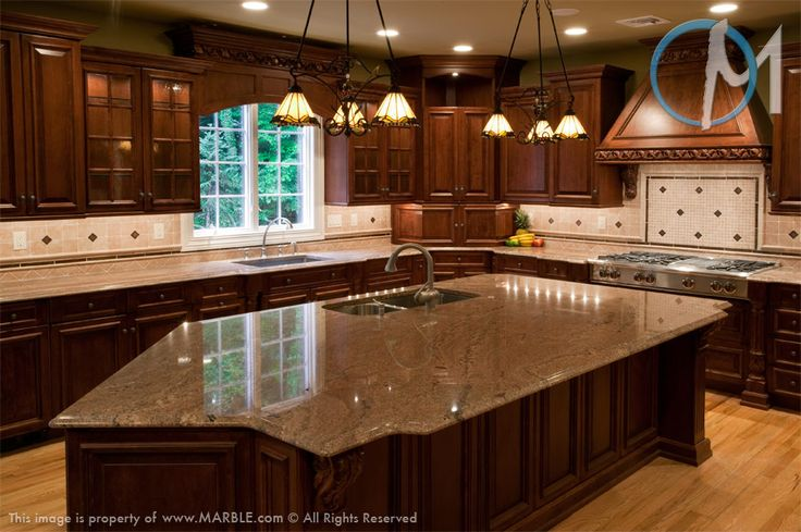 Image Result For Kitchen Sinks Cabinets