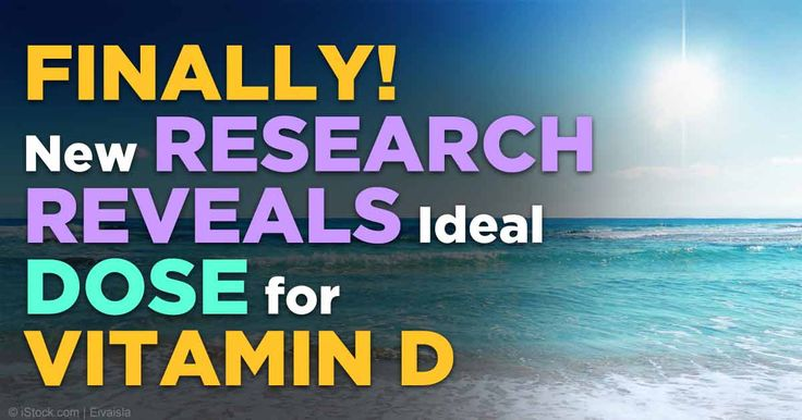 New research shows that many foods have previously undetected levels of vitamin D, which supports the value of oral vitamin D supplementation.