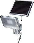 EUR 48,48 - Brennenstuhl Solar LED Außenleuchte - http://www.wowdestages.de/2013/06/13/eur-4848-brennenstuhl-solar-led-ausenleuchte/