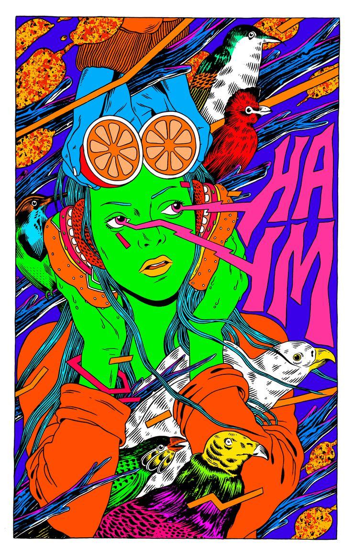 bicicleta sem freio 17_haim