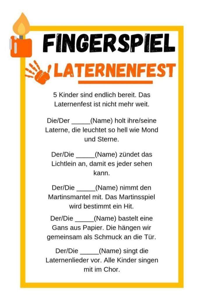 Welcome Kindergarten Portfolio Kids Laughing Kindergarten