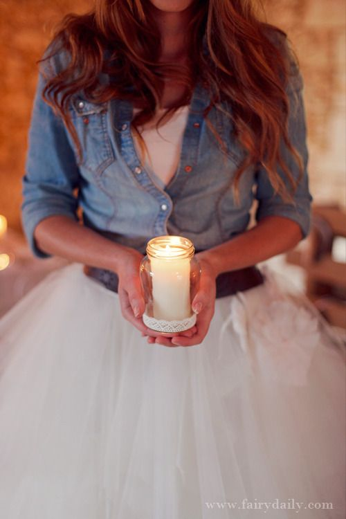 Une bien jolie parution... - La Mariée en Colère Blog Mariage, grossesse, voyage de noces