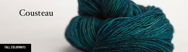 Madelinetosh | Hand-dyed Yarns for Knitting and Crocheting | Yarns