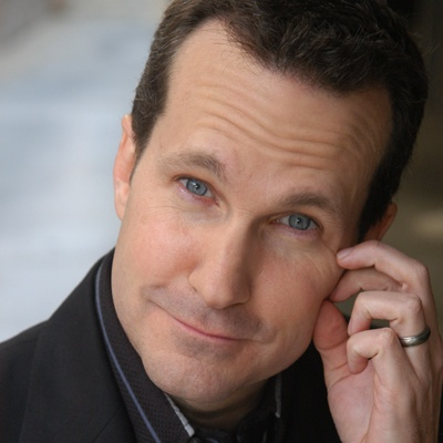 Jimmy Pardo = hilarious. See him live if you ever get the chance.