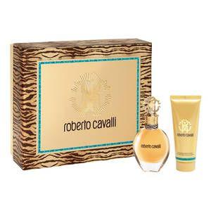 Roberto Cavalli Coffret Eau de Parfum de Roberto Cavalli