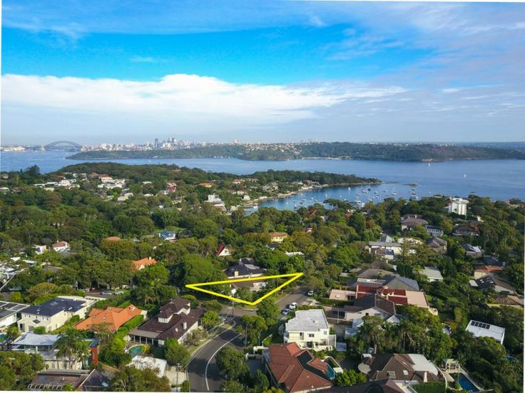 Home For Sale - 14 Fitzwilliam Road - Vaucluse , NSW