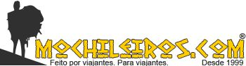 Ushuaia - Dicas para economizar e relato de viagem + fotos - Nov/2013 : Argentina - Relatos de Viagem