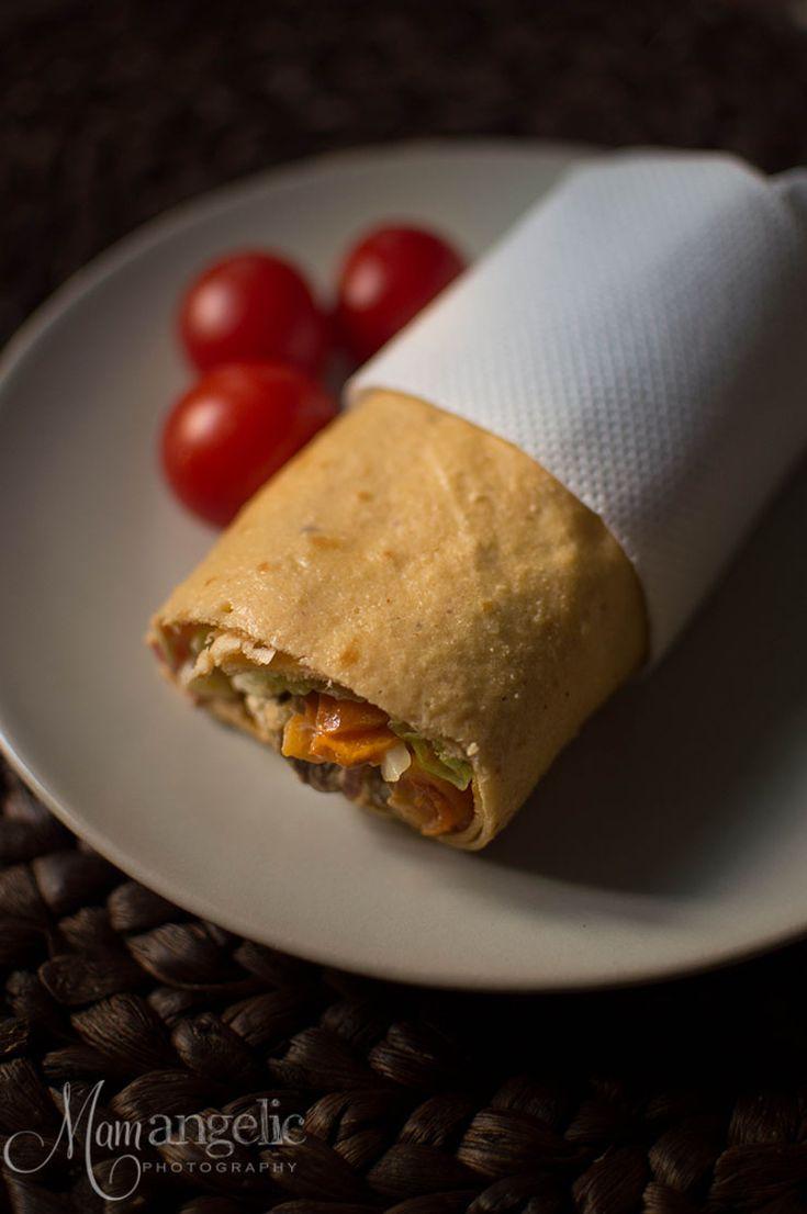 Κρέπες γεμιστές, χωρίς γλουτένη! | φαγητά | GAPS legal | συνταγές | δημιουργίες| διατροφή| Blog | mamangelic
