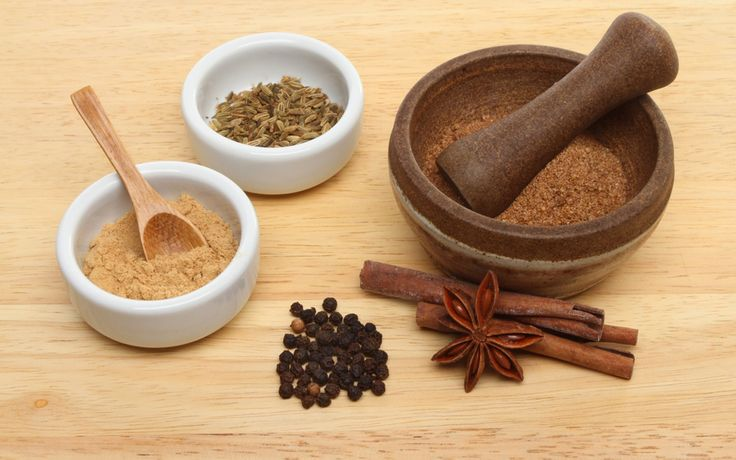 <p>Chinese five-spice is one of the most essential spices in Chinese cooking. Let's learn the best way to use it!</p>