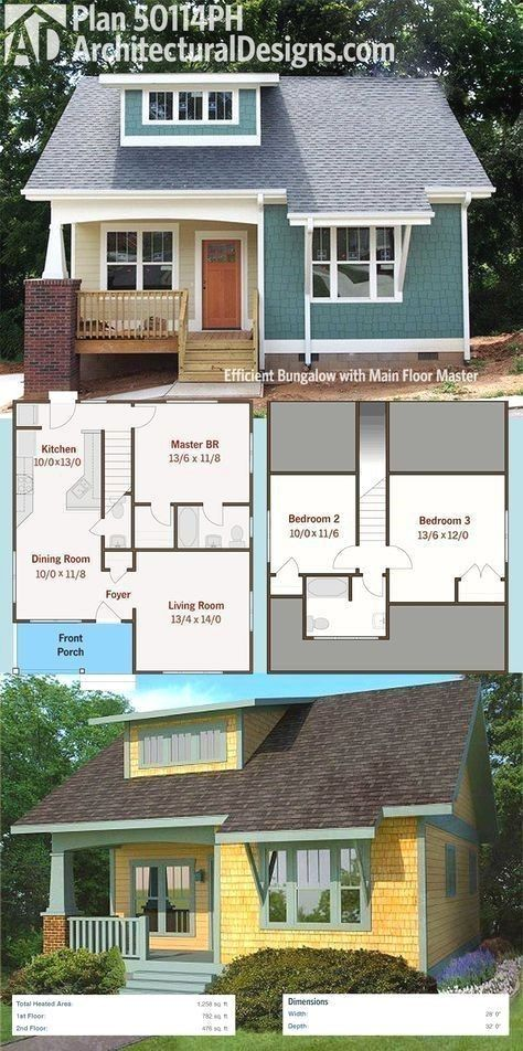 12x20 Gambrel Shed With Garage Door Plans Livable Shed Floor