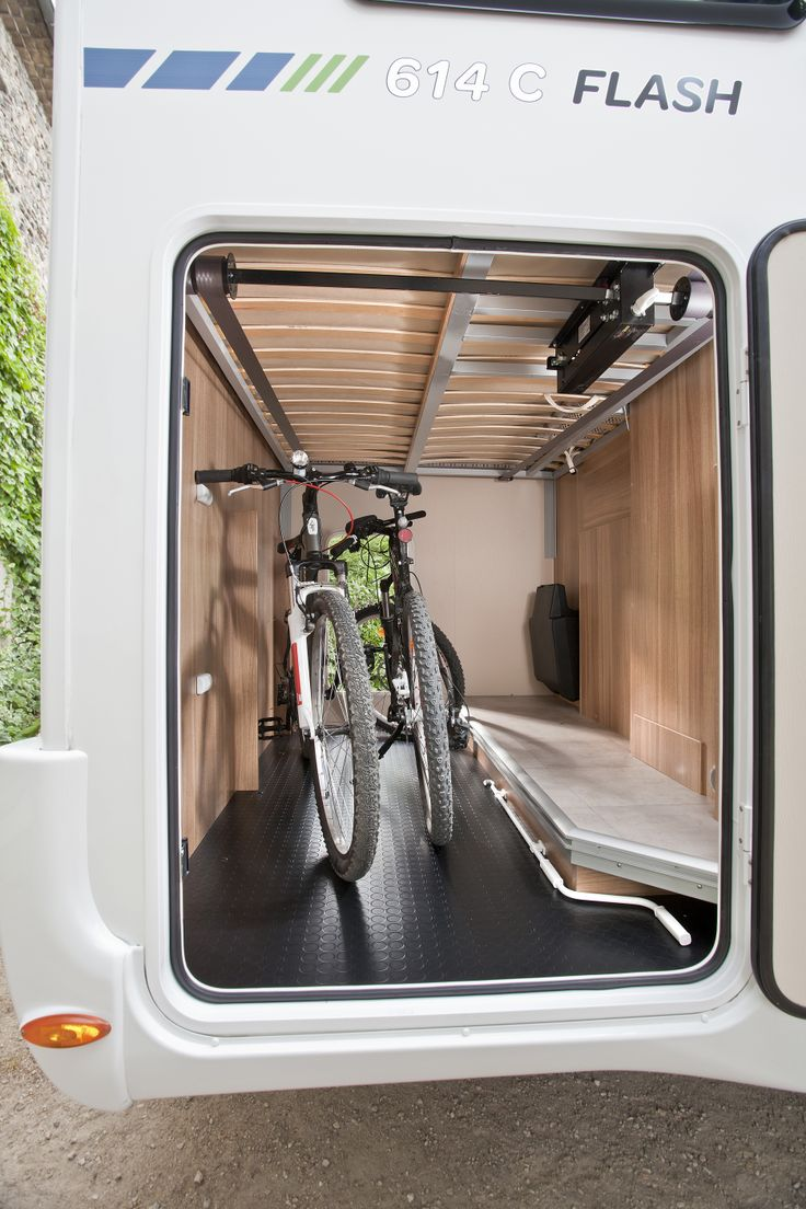 25 beste idee n over camping car chausson op pinterest camping car burstner fiat ducato - Camping car chausson sweet garage ...