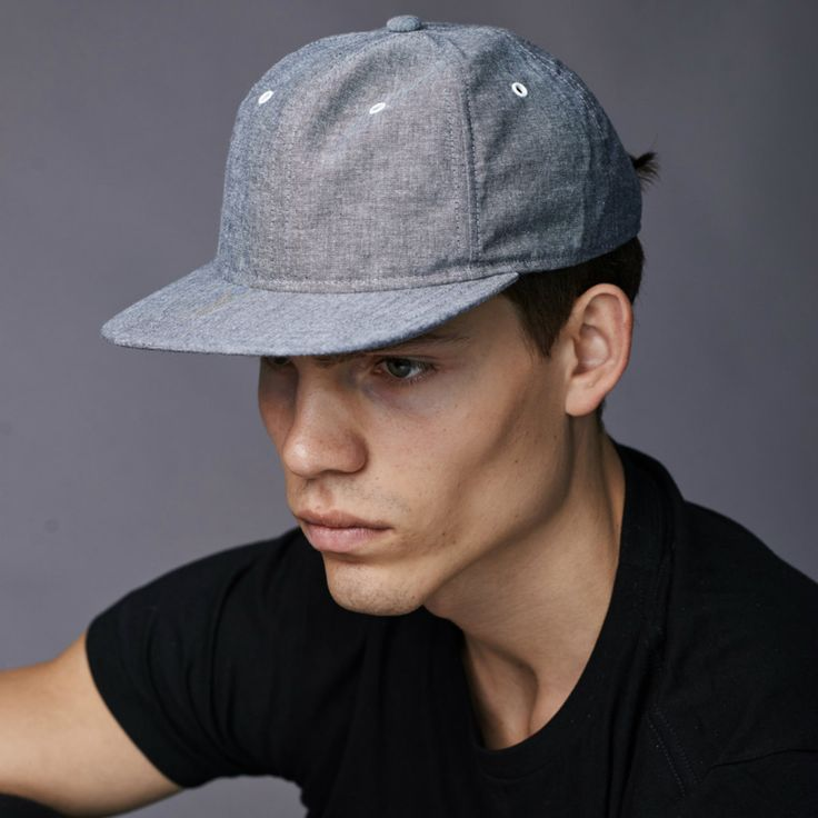 mens sports caps baseball online india cap with ponytail flat brim gents