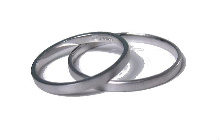 Welche Größe Ist S : der ring ist aus 750er weissgold gefertigt und wird in ihrem gr e sein bitte sag mir welche ~ A.2002-acura-tl-radio.info Haus und Dekorationen