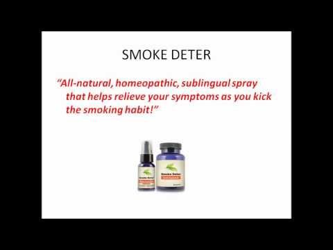 Smoke deter- smoke deter help quit smoking - YouTube #tips_to_quitting_smoking #Quiting_smoking #how_to_quit_smoking #stop_smoking_products #help_tp_quit_smoking #Help_Quit_Smoking