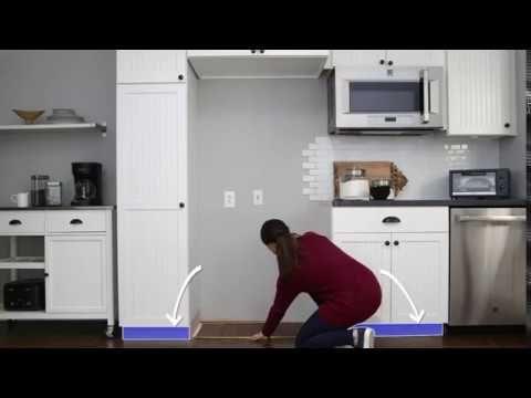 Kenmore Refrigerator provides you high-quality appliances