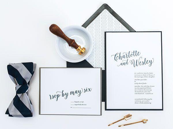 81 best The Wedding Invitation pany