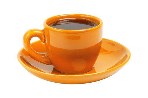 Consejos: elegir la taza adecuada para cada café http://www.amantesdelcafe.com/consejos/diferentes-tipos-de-tazas-de-cafe.html