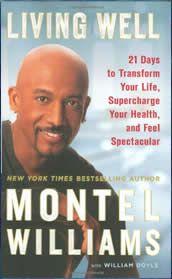21-day-diet-montel-williams