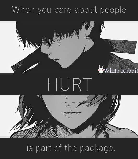 1000+ Anime Quotes About Life On Pinterest