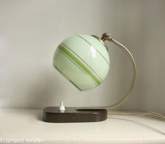 vintage-art-deco-bauhaus-style-lamp-mint