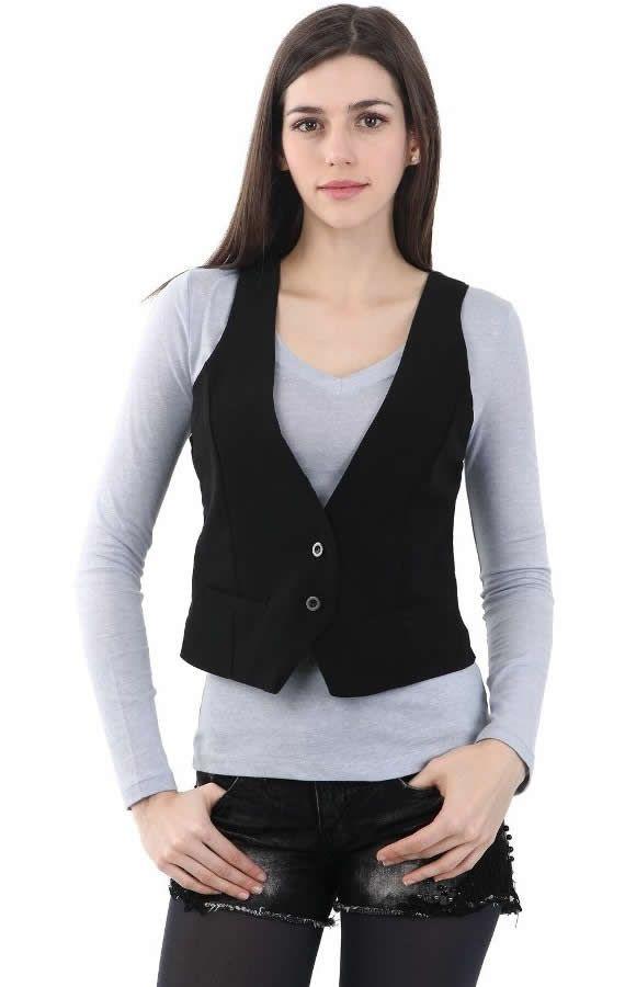 Vests-For-Women-01.jpg (570×900)