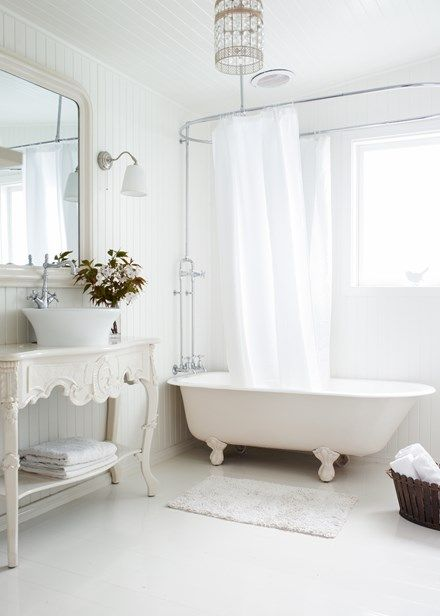 the 21 best images about timeless bathrooms on pinterest