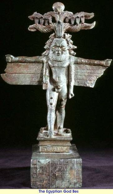 a history of ancient egypt an early african civilization History of egypt the ancient egyptian civilization lasted for more than 3000 years, longer than any other civilisation in human history.