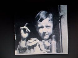 Francis McDonnell.Francis was only 8 years old when he disappeared while playing with his brother and three friends at his home on July 14, 1924-his decomposed body was discovered by some scouts. He was beaten and strangled by his own suspenders. Turned out he was murdered by Albert Fish.