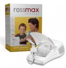 Rossmax Inhalátor NA 100