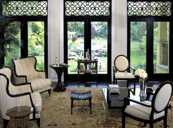 Tableaux Faux Iron Designer Grilles Window Transom Application In Custom Design With A Finish