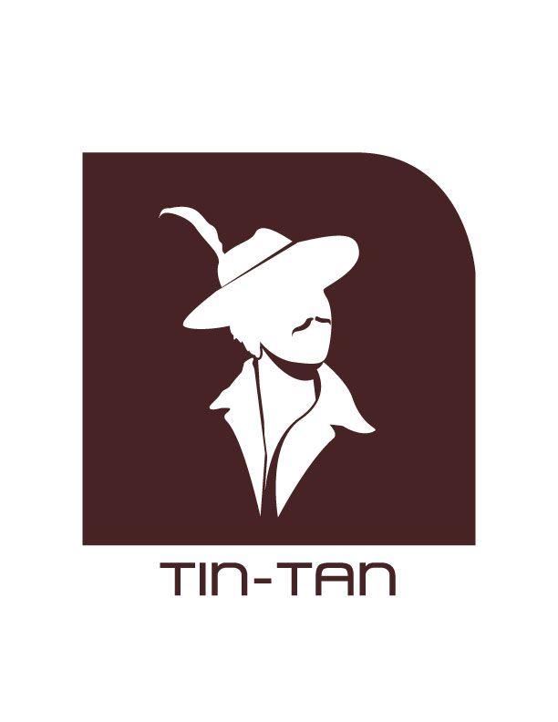 TIN-TAN by OHDIOSODIN