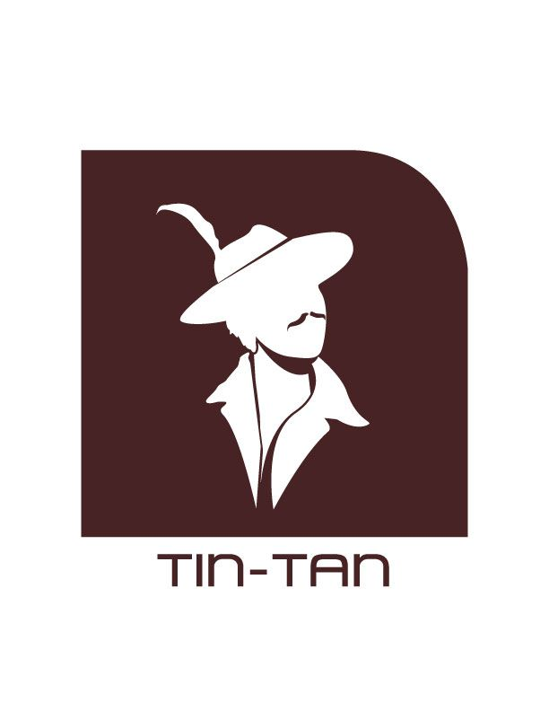 TIN-TAN by OHDIOSODIN