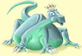 draken - Google zoeken