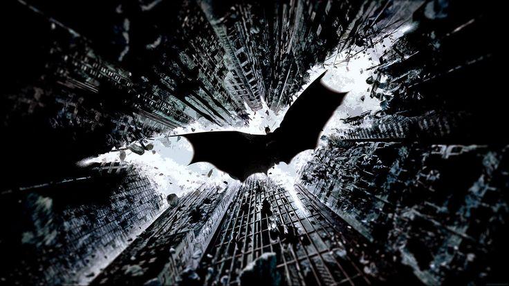 Batman Joker 1080 Hd Wallpaper Dark Knight Wallpaper Batman Wallpaper Hd Batman Wallpaper
