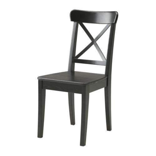 200 INGOLF Krzesło - IKEA