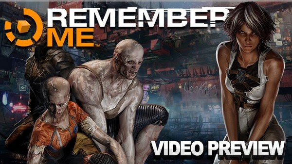 Remember Me Juegos    http://www.magazinegames.com/remember-me-juegos/